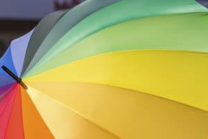 rainbow-umbrella-181939957-300x200